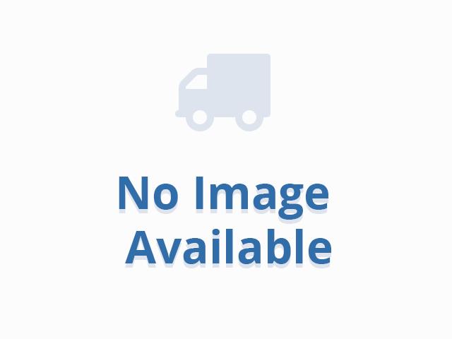 2014 Savana 2500 4x2,  Empty Cargo Van #19F184AA - photo 1